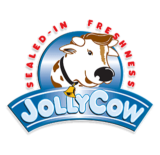 Jolly Cow