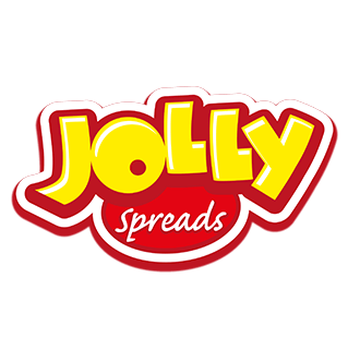 Jolly Spreads
